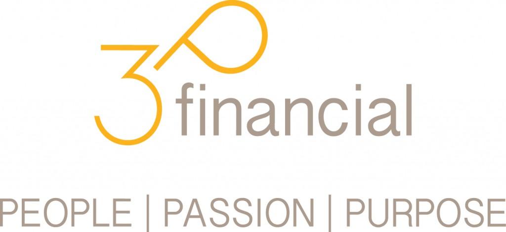 3P Financial - Melbourne